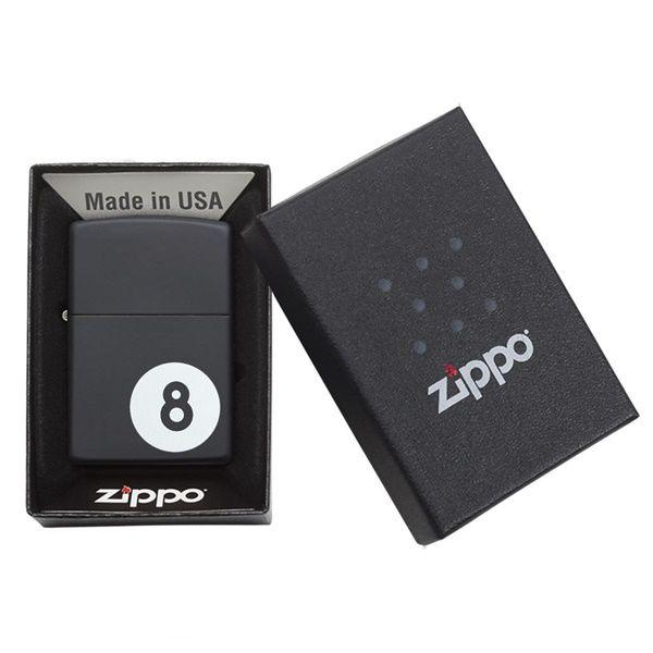 https://zippoxin.com/wp-content/uploads/2018/08/Bat-lua-zippo-son-tinh-dien-bong-so-8-28432-zippoxin.vn4_.jpg