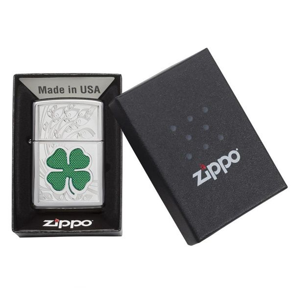 https://zippoxin.com/wp-content/uploads/2018/08/Bat-lua-zippo-vo-dong-ma-crome-co-4-la.24699.4.jpg