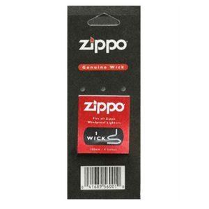 Bấc Zippo