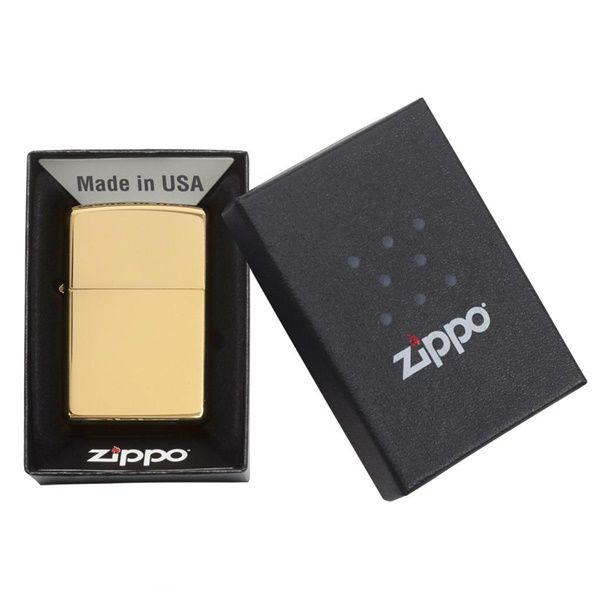 https://zippoxin.com/wp-content/uploads/2018/08/bat-lua-zipo-vang-tron-bong254B.4.jpg