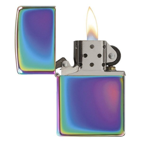 https://zippoxin.com/wp-content/uploads/2018/08/bat-lua-zippo-7-mau-spectrum-151.2.jpg