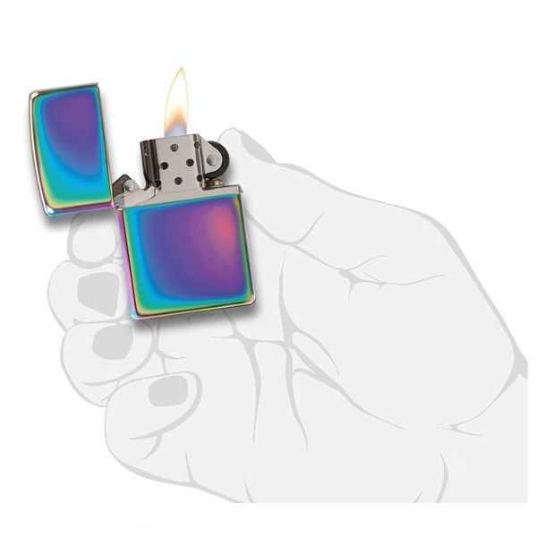 https://zippoxin.com/wp-content/uploads/2018/08/bat-lua-zippo-7-mau-spectrum-151.3.jpg