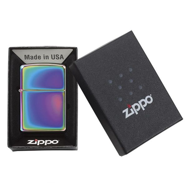 https://zippoxin.com/wp-content/uploads/2018/08/bat-lua-zippo-7-mau-spectrum-151.4.jpg