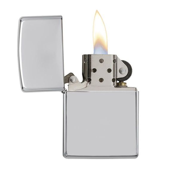 https://zippoxin.com/wp-content/uploads/2018/08/bat-lua-zippo-armor-classic-ma-chrome-167.3.jpg