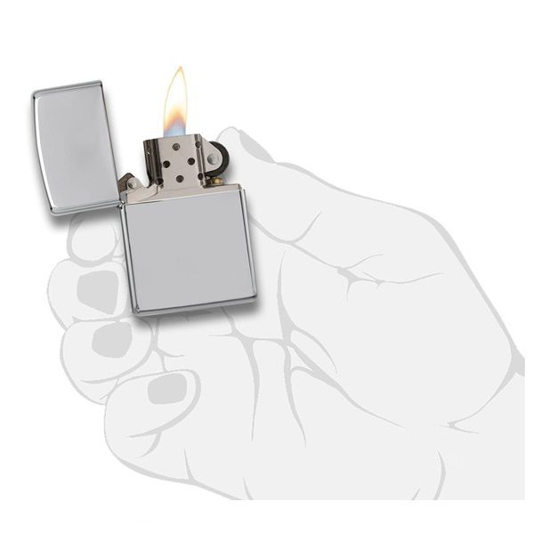 https://zippoxin.com/wp-content/uploads/2018/08/bat-lua-zippo-armor-classic-ma-chrome-167.4.jpg