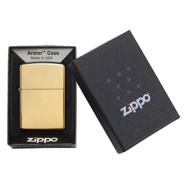 https://zippoxin.com/wp-content/uploads/2018/08/bat-lua-zippo-armor-high-polish-brass-169.5.jpg