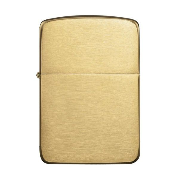 https://zippoxin.com/wp-content/uploads/2018/08/bat-lua-zippo-brushed-brass-replica-1941B-vang2.jpg