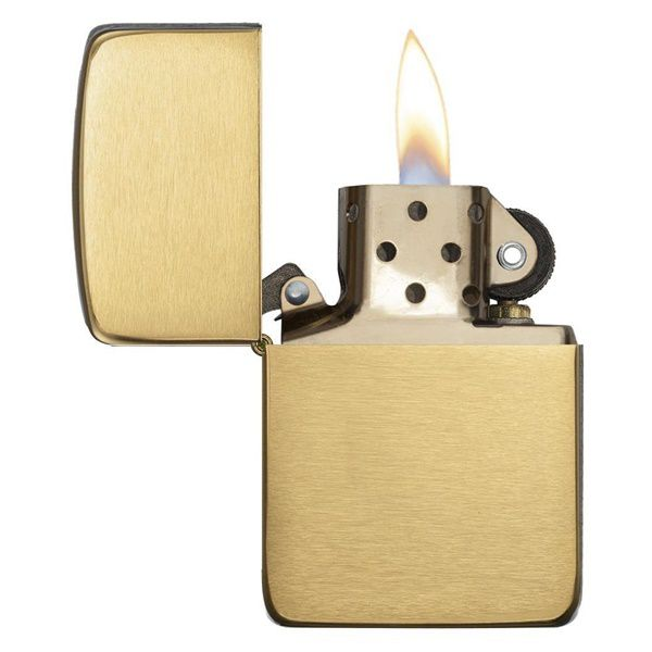 https://zippoxin.com/wp-content/uploads/2018/08/bat-lua-zippo-brushed-brass-replica-1941B-vang3.jpg