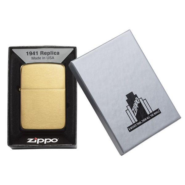 https://zippoxin.com/wp-content/uploads/2018/08/bat-lua-zippo-brushed-brass-replica-1941B-vang5.jpg