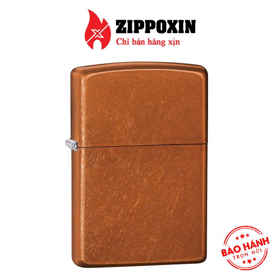 https://zippoxin.com/wp-content/uploads/2018/08/bat-lua-zippo-chinh-hang-Toffee-nau-21184.1-1.jpg