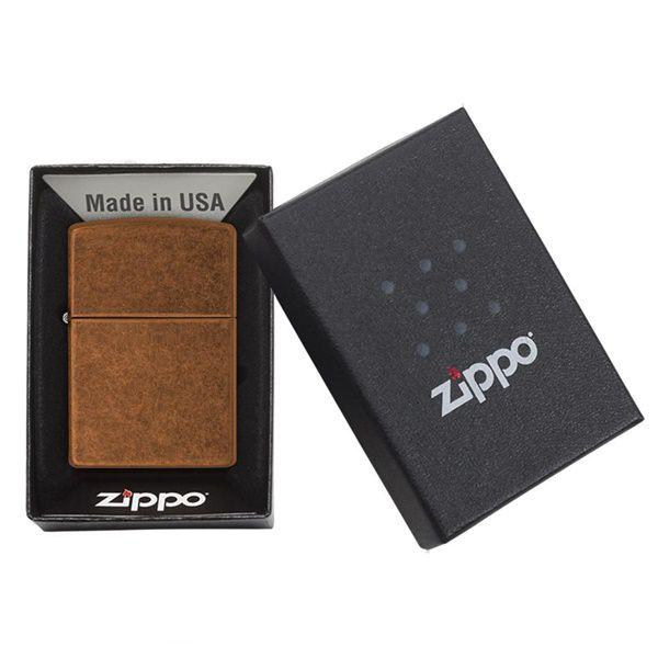 https://zippoxin.com/wp-content/uploads/2018/08/bat-lua-zippo-chinh-hang-Toffee-nau-21184.4.jpg