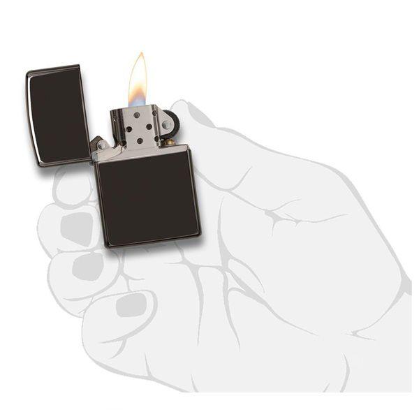 https://zippoxin.com/wp-content/uploads/2018/08/bat-lua-zippo-ebony-den-bong-24756.3.jpg
