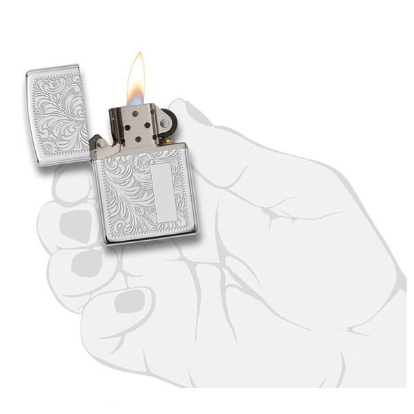 https://zippoxin.com/wp-content/uploads/2018/08/bat-lua-zippo-hoa-van-y-co-venetian-bac-352.4.jpg