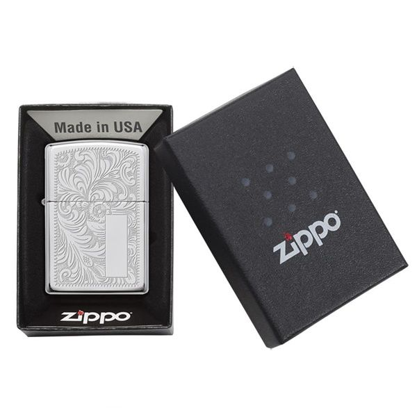 https://zippoxin.com/wp-content/uploads/2018/08/bat-lua-zippo-hoa-van-y-co-venetian-bac-352.5.jpg