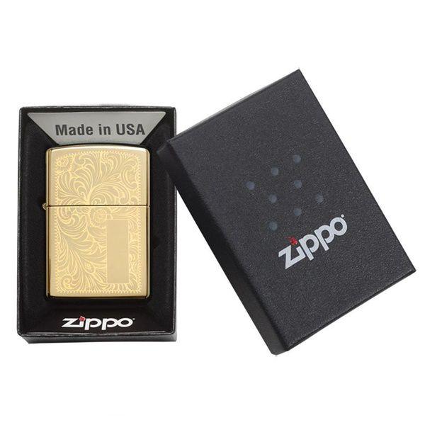 https://zippoxin.com/wp-content/uploads/2018/08/bat-lua-zippo-hoa-van-y-co-venetian-vang-352B.4.jpg