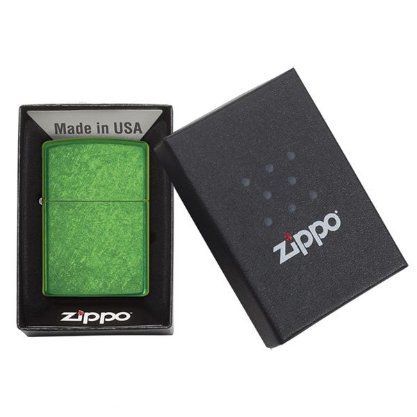 https://zippoxin.com/wp-content/uploads/2018/08/bat-lua-zippo-meadow-xanh-ma-phu-bong-224840.4.jpg