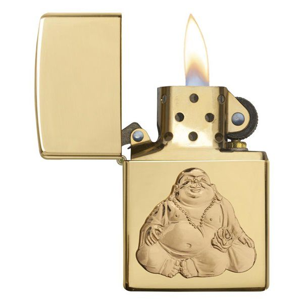 https://zippoxin.com/wp-content/uploads/2018/08/bat-lua-zippo-nu-cuoi-may-man-than-buddha29626.2.jpg