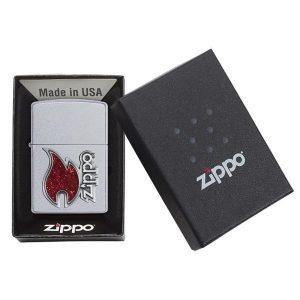 https://zippoxin.com/wp-content/uploads/2018/08/bat-lua-zippo-op-ngon-lua-do-28847.4.jpg