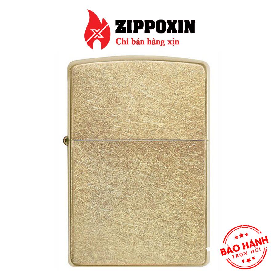 https://zippoxin.com/wp-content/uploads/2018/08/bat-lua-zippo-phu-xi-bui-vang-207G1-1.jpg