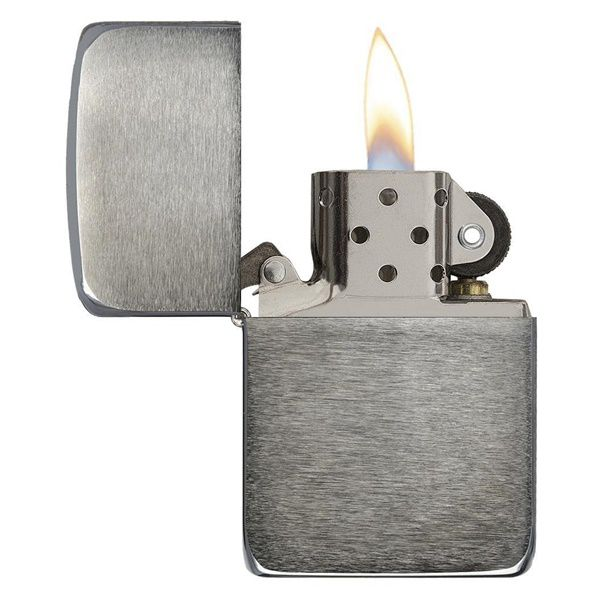 https://zippoxin.com/wp-content/uploads/2018/08/bat-lua-zippo-replica-1941-black-ice-20496.3.jpg