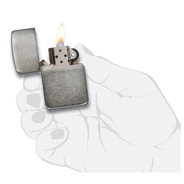 https://zippoxin.com/wp-content/uploads/2018/08/bat-lua-zippo-replica-1941-black-ice-20496.4.jpg