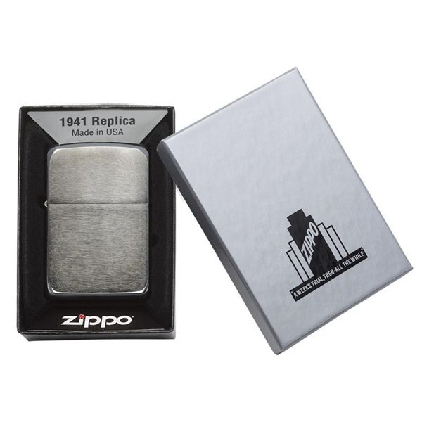 https://zippoxin.com/wp-content/uploads/2018/08/bat-lua-zippo-replica-1941-black-ice-20496.5.jpg