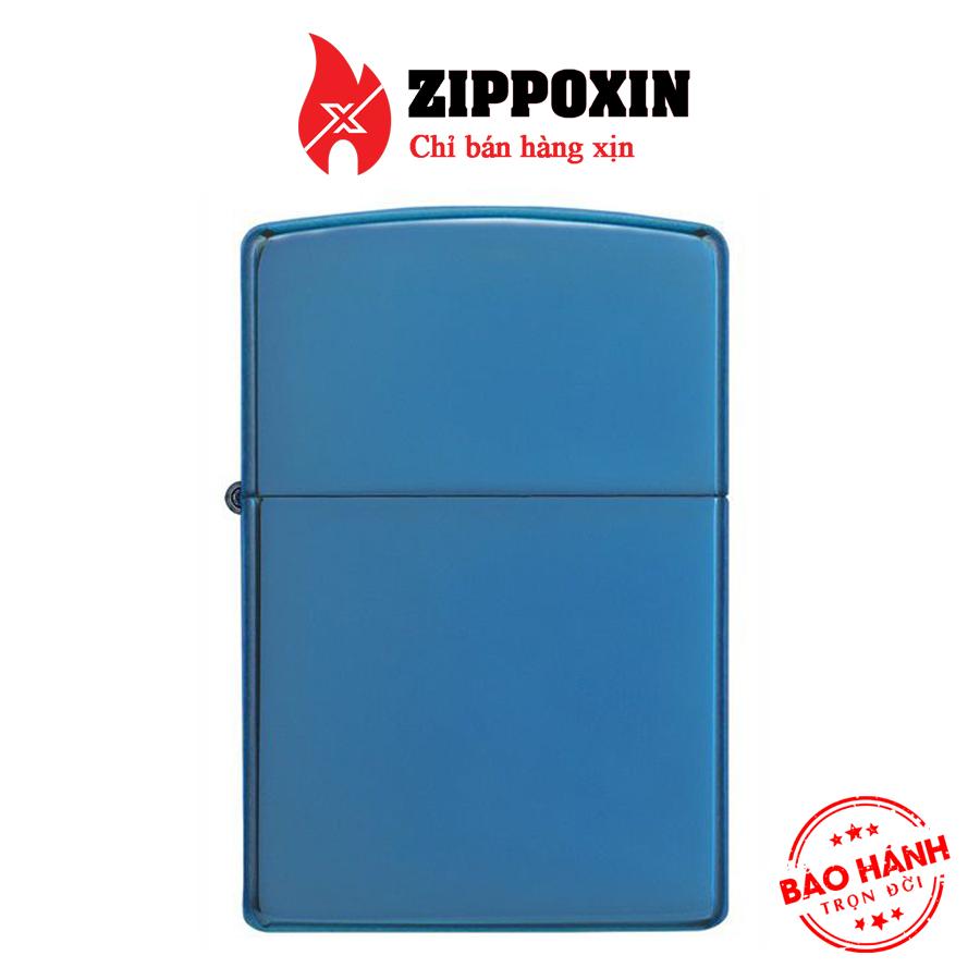 https://zippoxin.com/wp-content/uploads/2018/08/bat-lua-zippo-sapphire-xanh-dung-20446.1-1.jpg
