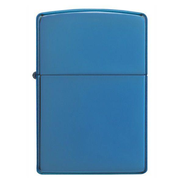 bat-lua-zippo-sapphire-xanh-dung-20446.1