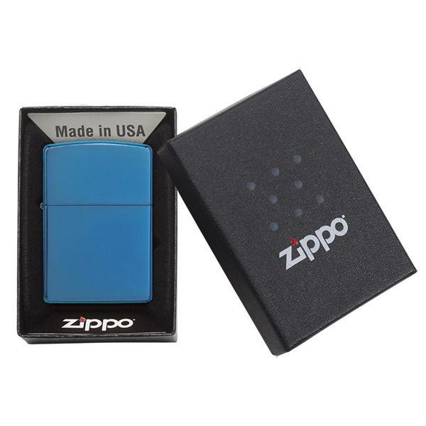 https://zippoxin.com/wp-content/uploads/2018/08/bat-lua-zippo-sapphire-xanh-dung-20446.4.jpg