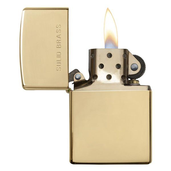 https://zippoxin.com/wp-content/uploads/2018/08/bat-lua-zippo-solid-brass-254.2.jpg