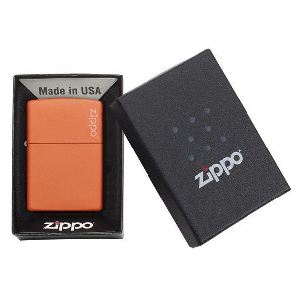 https://zippoxin.com/wp-content/uploads/2018/08/bat-lua-zippo-son-tinh-dien-cam-232ZL2.jpg