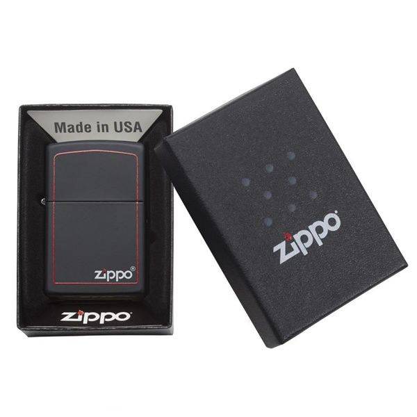 https://zippoxin.com/wp-content/uploads/2018/08/bat-lua-zippo-son-tinh-dien-den-vach-do-218ZB.4.jpg