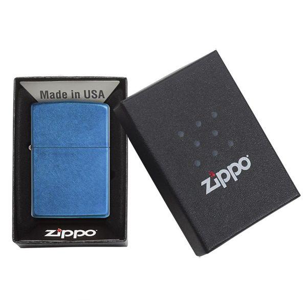 https://zippoxin.com/wp-content/uploads/2018/08/bat-lua-zippo-son-tinh-dien-phu-bong-xanh-duong-24534.4.jpg