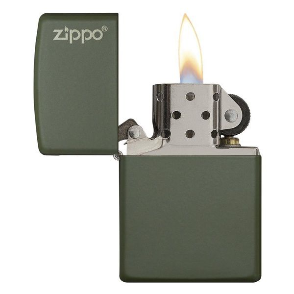https://zippoxin.com/wp-content/uploads/2018/08/bat-lua-zippo-son-tinh-dien-xanh-bo-doi-matte-green-221.2.jpg