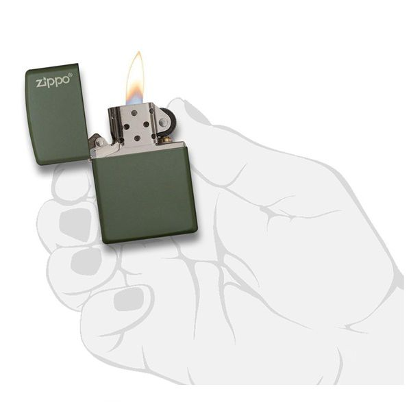 https://zippoxin.com/wp-content/uploads/2018/08/bat-lua-zippo-son-tinh-dien-xanh-bo-doi-matte-green-221.3.jpg