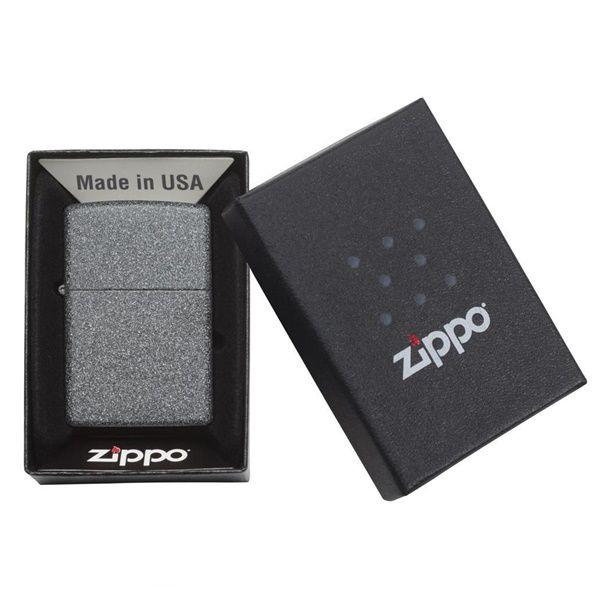 https://zippoxin.com/wp-content/uploads/2018/08/bat-lua-zippo-son-xam-san-211.3.jpg