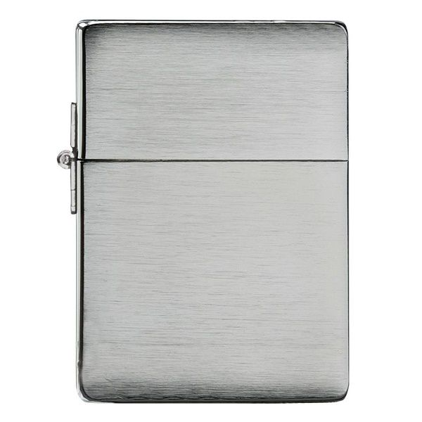 https://zippoxin.com/wp-content/uploads/2018/08/bat-lua-zippo-tai-ban-replica-orginal-1935.25.2.jpg