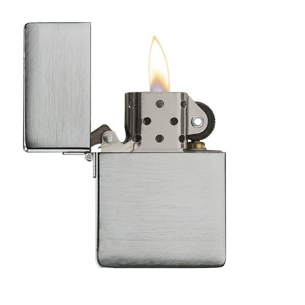 https://zippoxin.com/wp-content/uploads/2018/08/bat-lua-zippo-tai-ban-replica-orginal-1935.25.3.jpg