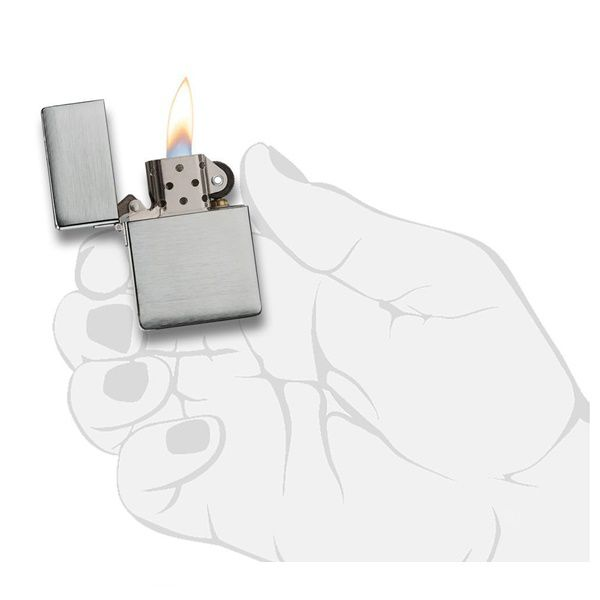 https://zippoxin.com/wp-content/uploads/2018/08/bat-lua-zippo-tai-ban-replica-orginal-1935.25.4.jpg