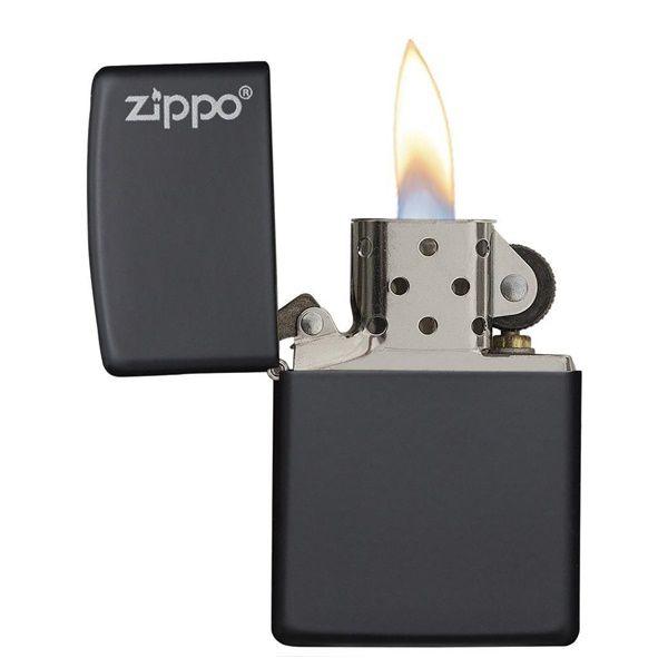 https://zippoxin.com/wp-content/uploads/2018/08/bat-lua-zippo-tinh-dien-den-218zl2.jpg
