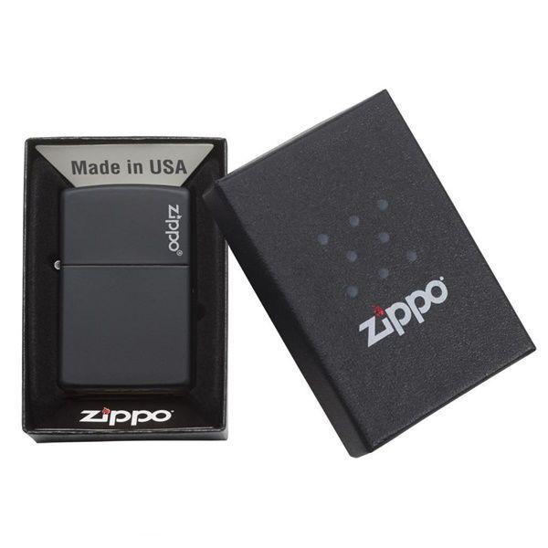 https://zippoxin.com/wp-content/uploads/2018/08/bat-lua-zippo-tinh-dien-den-218zl3.jpg