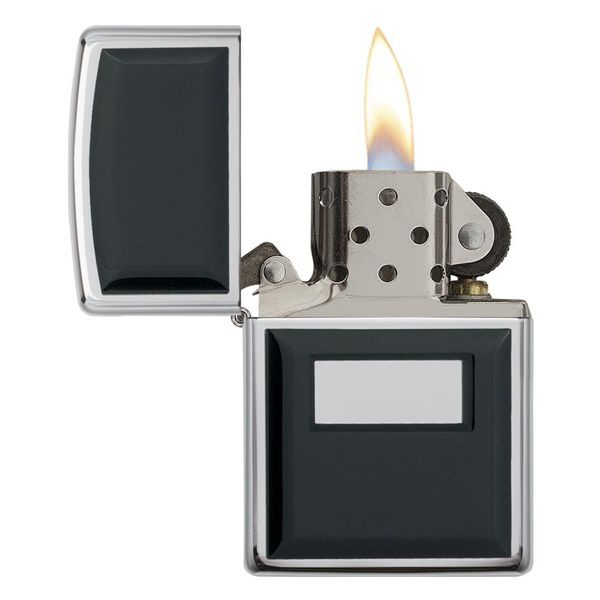 https://zippoxin.com/wp-content/uploads/2018/08/bat-lua-zippo-ultralite-Black-Emblem-355.2.jpg