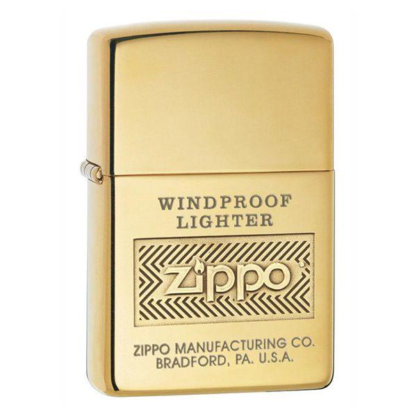 bat-lua-zippo-windproof-28145.1