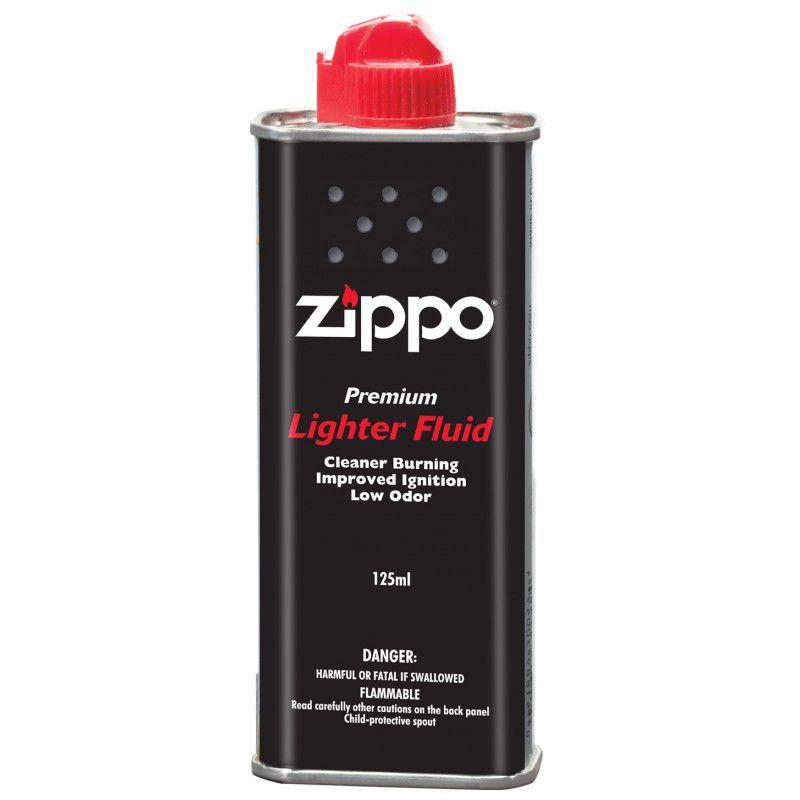 xang-zippo-125ml