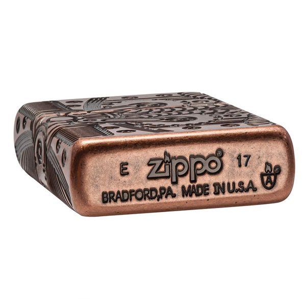 https://zippoxin.com/wp-content/uploads/2018/09/bat-lua-zippo-armor-gears-antique-copper-29523.4.jpg