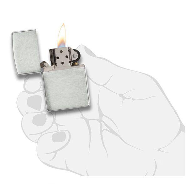 https://zippoxin.com/wp-content/uploads/2018/09/bat-lua-zippo-bac-nguye-khoi-bat-lua-zippo-bac-nguye-khoi-brushed-sterling-silver-13.3.jpg