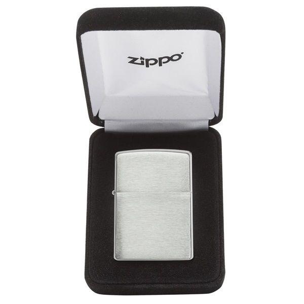 https://zippoxin.com/wp-content/uploads/2018/09/bat-lua-zippo-bac-nguye-khoi-bat-lua-zippo-bac-nguye-khoi-brushed-sterling-silver-13.4.jpg