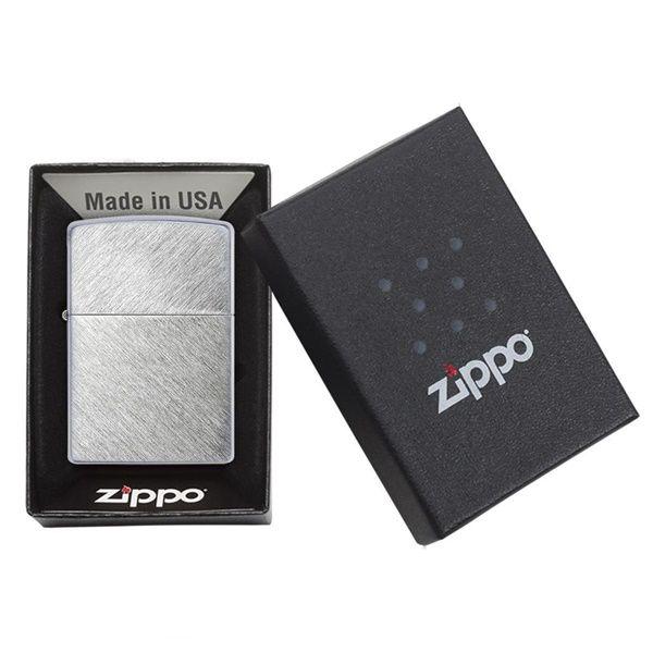 https://zippoxin.com/wp-content/uploads/2018/09/bat-lua-zippo-crome-xuoc-van-ca-24648.4.jpg