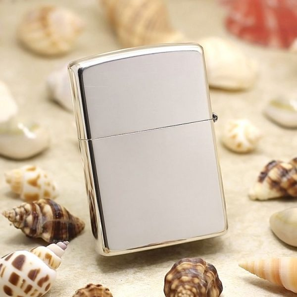 https://zippoxin.com/wp-content/uploads/2018/09/bat-lua-zippo-hoa-van-co-cung-logo-ZBT-3-91A.2.jpg