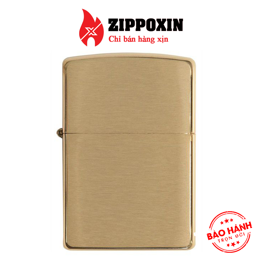 https://zippoxin.com/wp-content/uploads/2018/09/bat-lua-zippo-vang-xuoc-Burushed-Brass-204B1.jpg